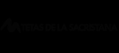 logo-new-400x180